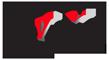 Advantage Moving and Storage Logo