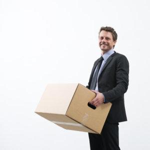 relocation companies algonquin il
